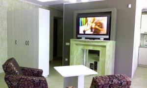 Apartment on Pirogova, Apartmány  Vinnycja - big - 11