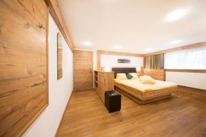 Gästehaus Falkner Ignaz, Ferienwohnungen  Sölden - big - 40