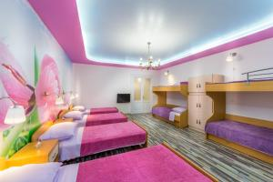 Happy Hostel, Hostely  Rijeka - big - 22