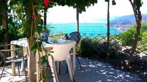 Le Paradis - AbcAlberghi.com