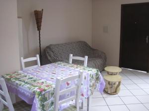 Condomínio Fran, Apartmanhotelek  Esteio - big - 3