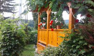 f8a4d72cd4 Felső Fogadó - Bed & Breakfast in Felsőtold (Central Hungary, Hungary)