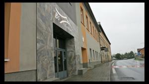 Pensiune Penzion B5 Kežmarok Slovacia