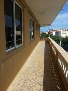 Ocean View Suites Luquillo, Апартаменты  Лукильо - big - 5