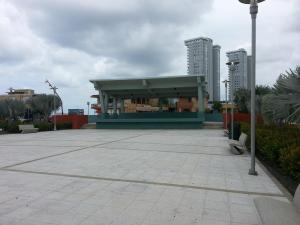 Ocean View Suites Luquillo, Апартаменты  Лукильо - big - 4