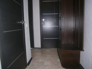 Apartments in Orel, Apartmány  Oryol - big - 17