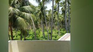 Karthik Residency, Penziony  Pondicherry - big - 46
