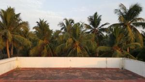 Karthik Residency, Pensionen  Pondicherry - big - 47
