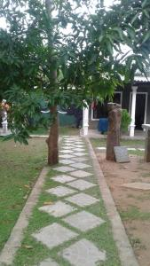 The Ritz Tourist Home, Pensionen  Dambulla - big - 20