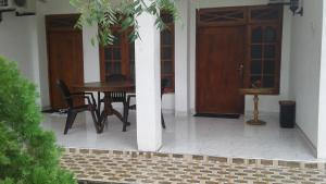 The Ritz Tourist Home, Pensionen  Dambulla - big - 22