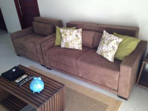 Indulge and Relax Apartment, Apartmány  Pipa - big - 30