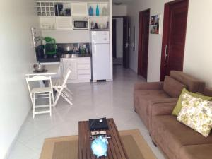 Indulge and Relax Apartment, Apartmány  Pipa - big - 33
