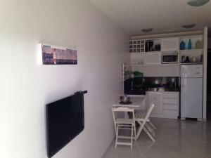 Indulge and Relax Apartment, Apartmány  Pipa - big - 35