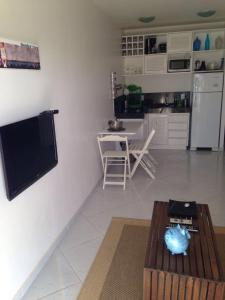 Indulge and Relax Apartment, Apartmány  Pipa - big - 37