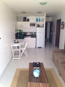 Indulge and Relax Apartment, Apartmány  Pipa - big - 38