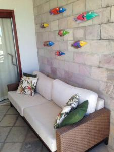 Indulge and Relax Apartment, Apartmány  Pipa - big - 40