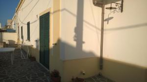 Casa Salentina, Гостевые дома  Пату - big - 14