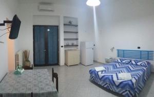 Casa Salentina, Guest houses  Patù - big - 22