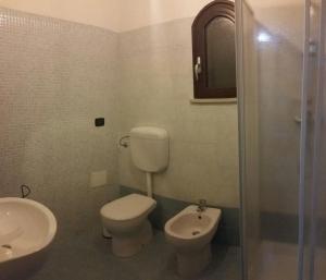 Casa Salentina, Pensionen  Patù - big - 19