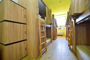 Hostel Zrće, Hostels  Novalja - big - 12