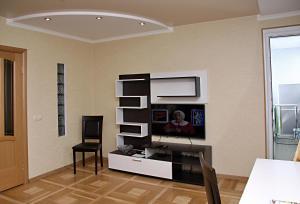 Kirova apartament, Гомель