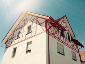 Altstadthaus Kreuzlingen