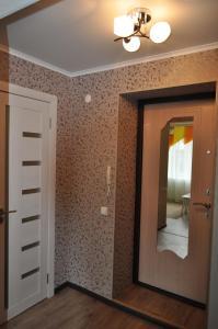 Apartament na 8-e Marta 4, Appartamenti  Tashtagol - big - 16
