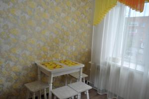 Apartament na 8-e Marta 4, Апартаменты  Таштагол - big - 15