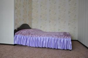 Apartament na 8-e Marta 4, Апартаменты  Таштагол - big - 11