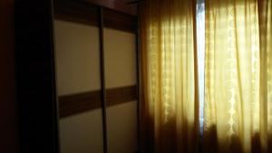 Apartament Mery, Apartments  Constanţa - big - 10