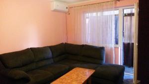 Apartament Mery, Apartments  Constanţa - big - 11