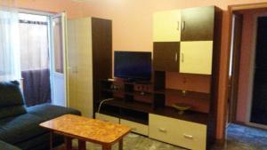 Apartament Mery, Apartments  Constanţa - big - 12