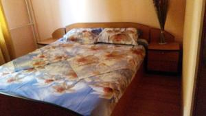Apartament Mery, Apartments  Constanţa - big - 13