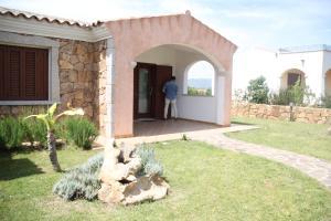 Casa Dei Cuori - AbcAlberghi.com