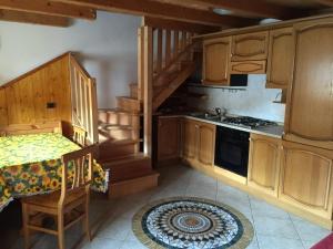 Appartamenti Touring - AbcAlberghi.com
