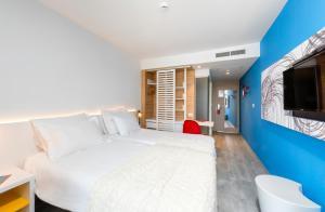 Pharos Hvar Bayhill Hotel (38 of 42)