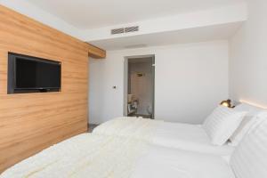 Pharos Hvar Bayhill Hotel (11 of 42)