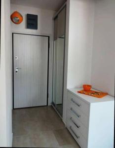 Natalija Twister Apartment, Appartamenti  Budua - big - 9