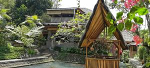 Mi Casa Ijen Guest House, Guest houses  Licin - big - 91