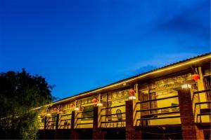 Shanshui taoyuan Inn, Penzióny  Lijiang - big - 50