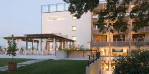 Hotel Acquaviva del Garda (20 of 82)