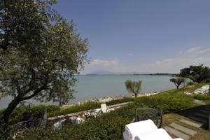 Hotel Acquaviva del Garda (16 of 82)