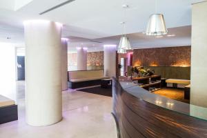 Hotel Acquaviva del Garda (8 of 82)