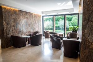 Hotel Acquaviva del Garda (28 of 82)