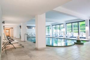 Hotel Acquaviva del Garda (7 of 82)