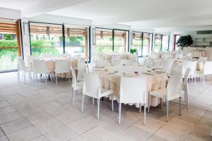 Hotel Acquaviva del Garda (39 of 82)
