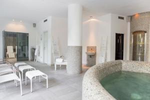 Hotel Acquaviva del Garda (24 of 82)