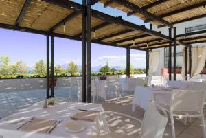 Hotel Acquaviva del Garda (13 of 82)