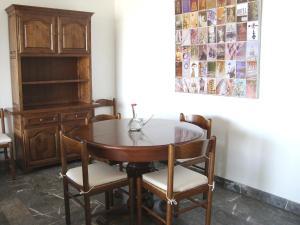 Apartment ROSAMAR 3C, Apartmány  Roses - big - 10
