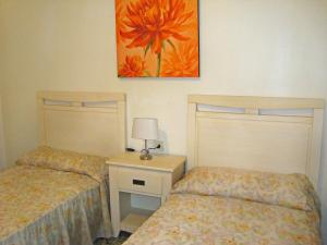 Apartment ROSAMAR 3C, Apartmány  Roses - big - 5